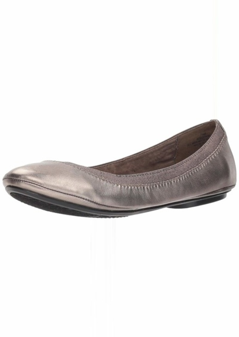 Bandolino Footwear Women's Edition Ballet Flat