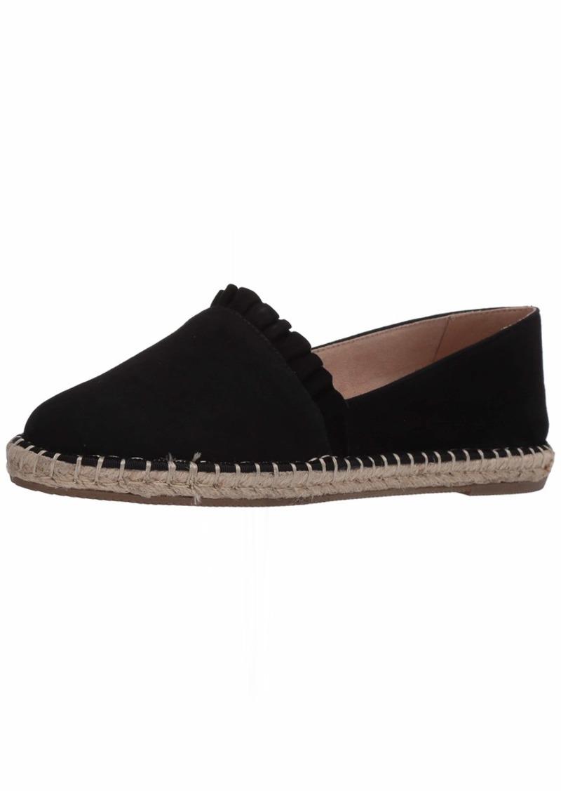 Bandolino womens Flat Espadrille Sandal   US