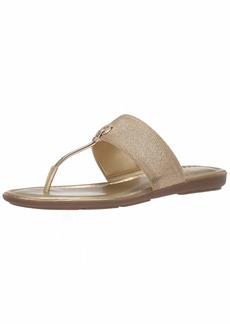 Bandolino Footwear Women's Flat Sandal