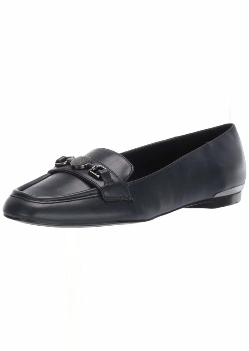 Bandolino Footwear Women's Flavia Loafer  7.5