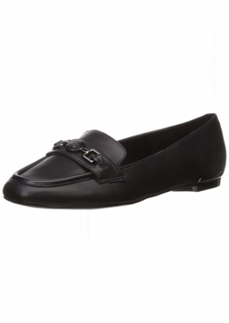 Bandolino Footwear Women's Flavia Loafer