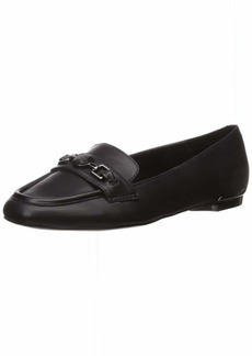 Bandolino Footwear Women's Flavia Loafer   US