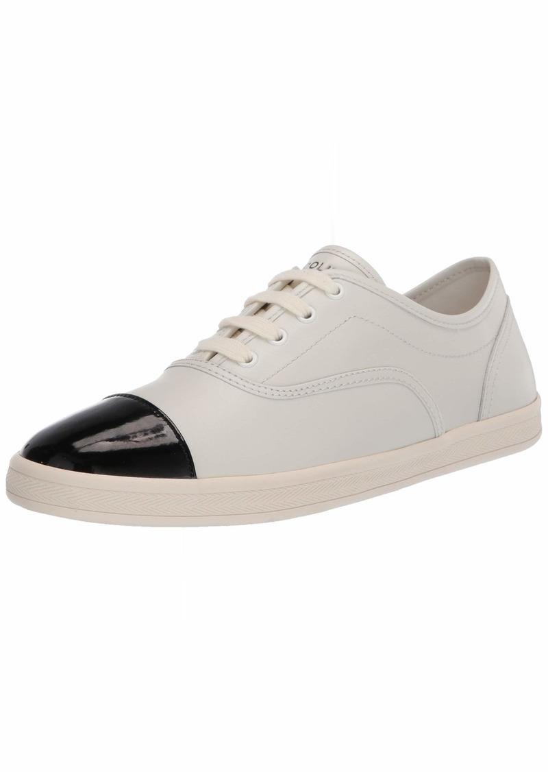 Bandolino Footwear Women's Flosie Sneaker