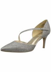 Bandolino Footwear Women's Galan Pump gold