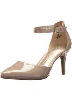 Bandolino Footwear Women's Ginata Pump