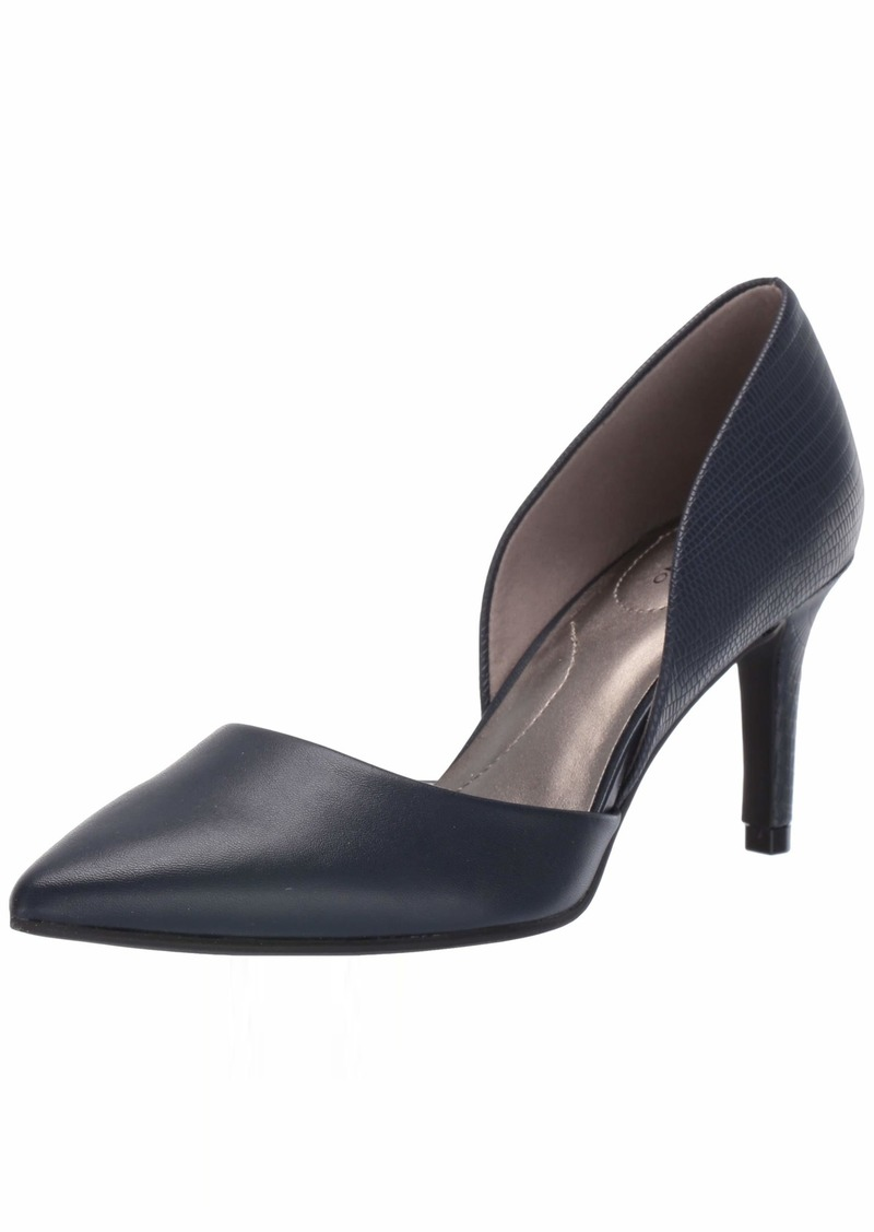Bandolino Footwear Women's Grenow Pump