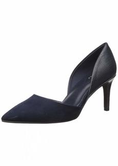 Bandolino Footwear Women's Grenow Pump   Medium US