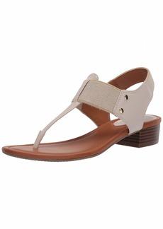 Bandolino Footwear Women's Heeled Sandal
