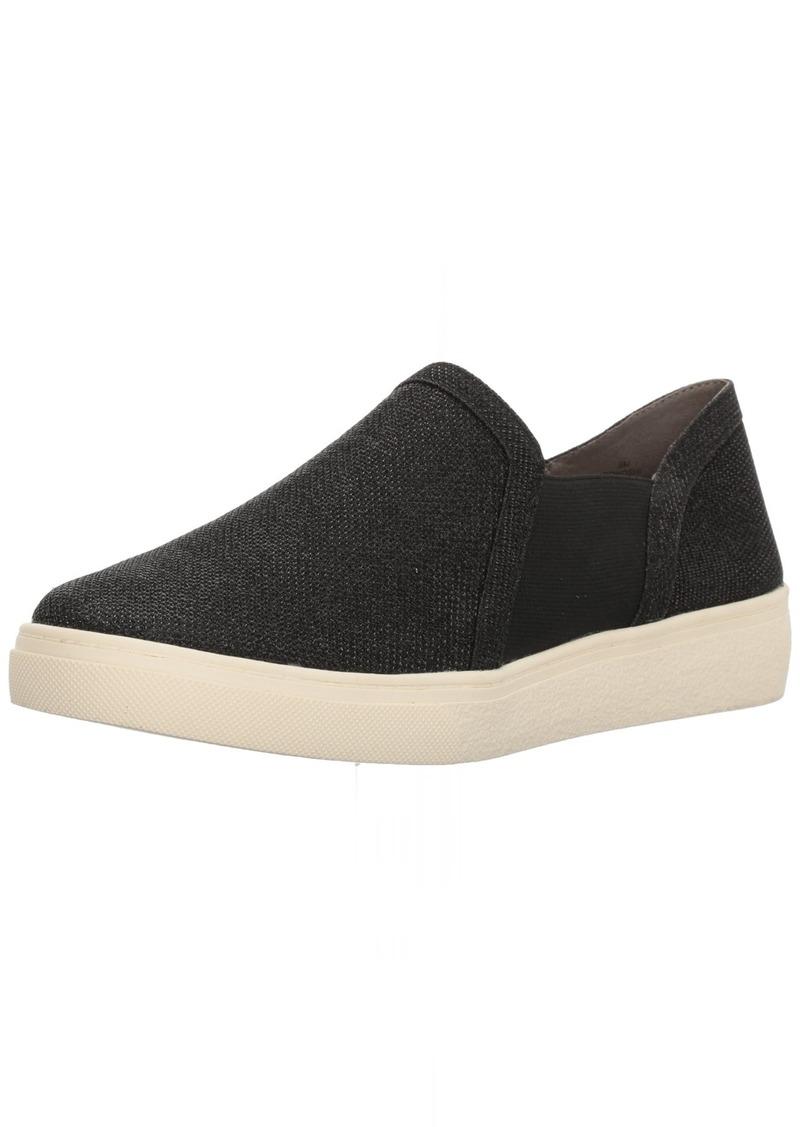 Bandolino Footwear Women's Hoshi Sneaker
