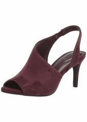 Bandolino Footwear Women's Jasmine Pump