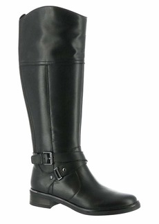Bandolino Footwear Women's JIMANI Knee High Boot   M US