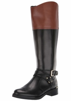 Bandolino Footwear Women's JIMANI Knee High Boot