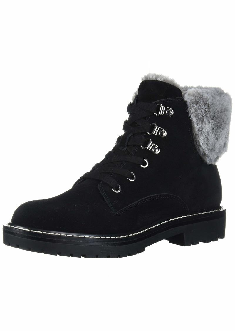 Bandolino Footwear Women's Lauria Hiking Boot