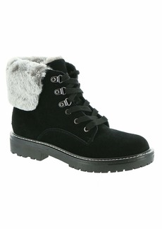 Bandolino Footwear Women's Lauria Hiking Boot   M US