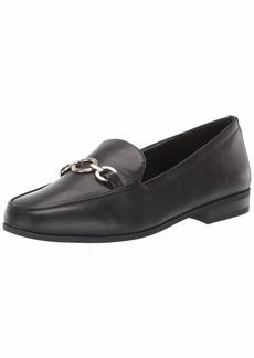 Bandolino Footwear Women's Lehain Loafer