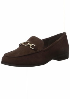 Bandolino Footwear Women's Lehain Loafer  7