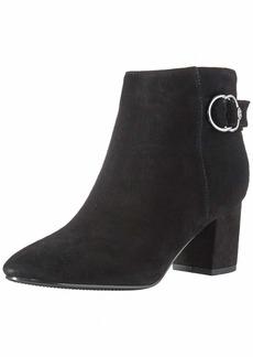 Bandolino Footwear Women's LINAH Ankle Boot