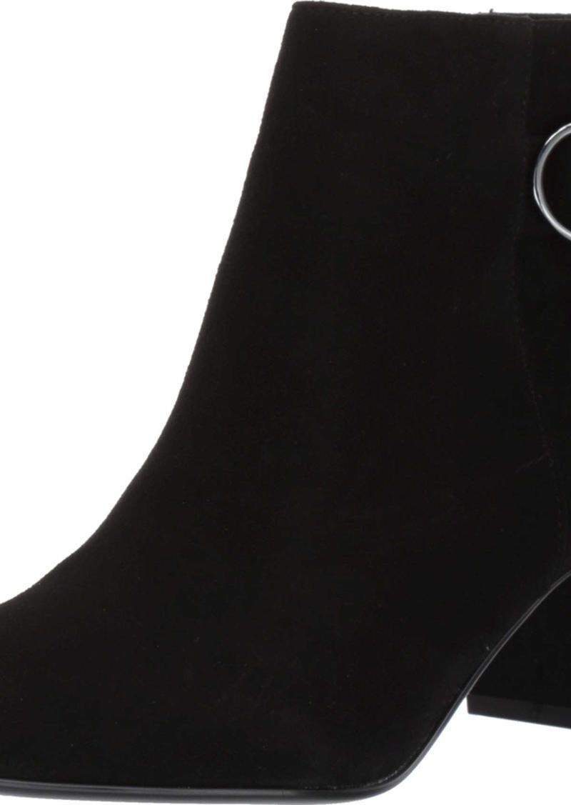 Bandolino Footwear Women's LINAH Ankle Boot   M US