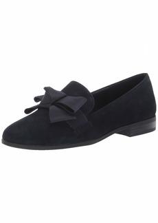 Bandolino Footwear Women's Lomb Loafer Flat