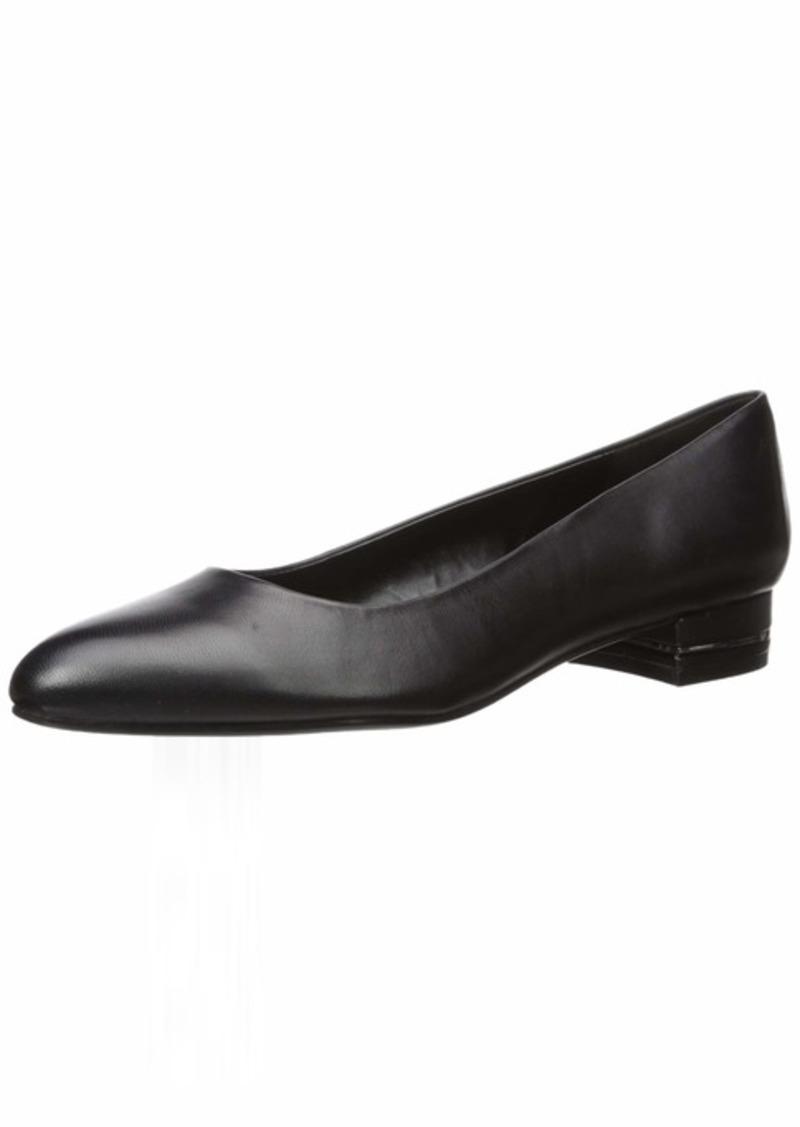 Bandolino Footwear Women's Lorya Pump