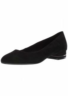 Bandolino Footwear Women's LORYA Pump   Medium US