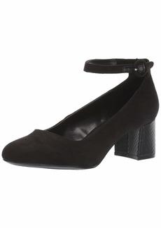 Bandolino Footwear Women's Odear Pump