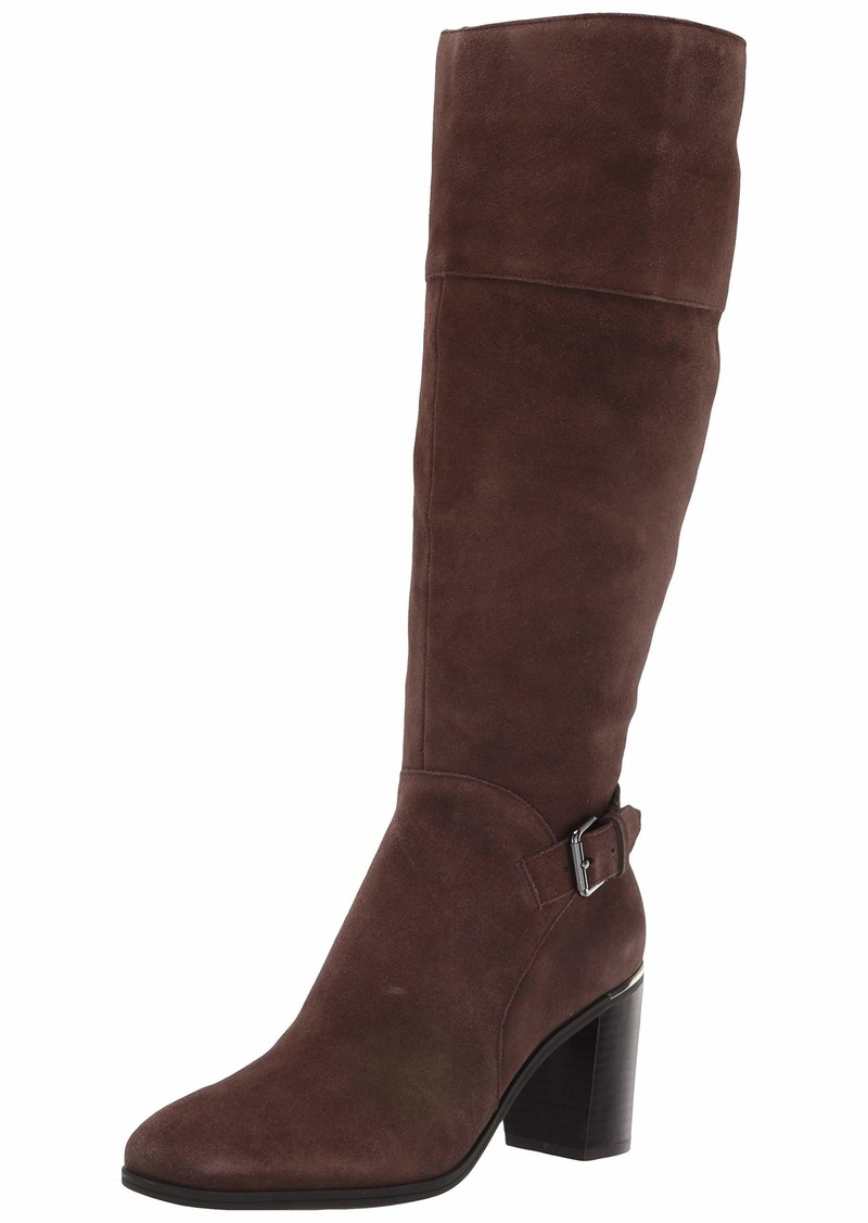 Bandolino Footwear Women's OLLIA Fashion Boot   M US