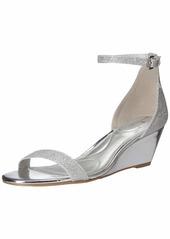 Bandolino Footwear Women's OMIRA Wedge Sandal