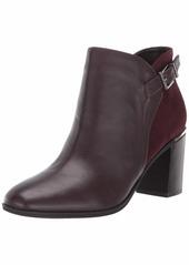Bandolino Footwear Women's Orelia Ankle Boot