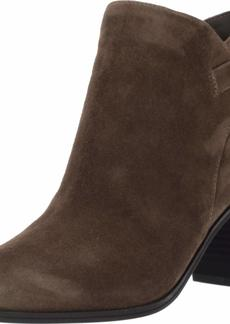 Bandolino Footwear Women's Orelia Ankle Boot   M US
