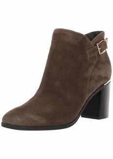Bandolino Footwear Women's Oriela Ankle Boot   M US