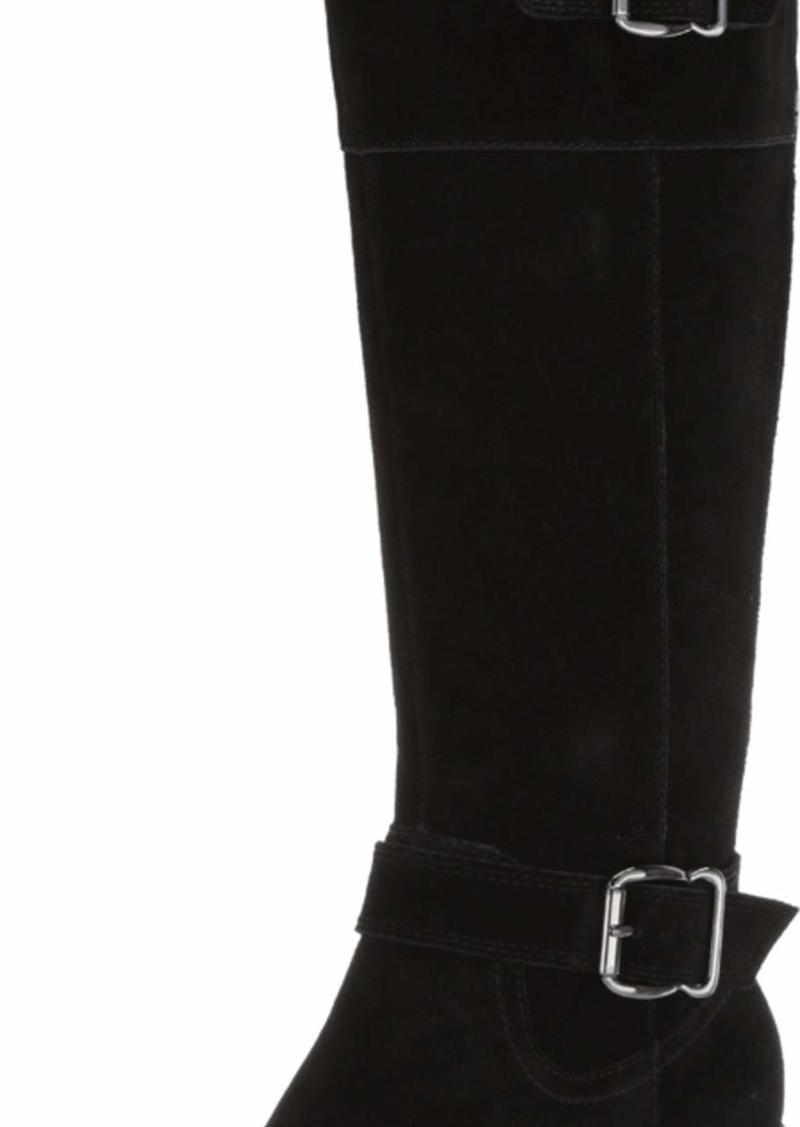 Bandolino Footwear Women's PRIES Knee High Boot   M US