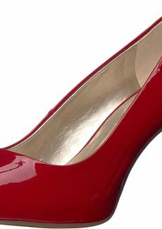 Bandolino Footwear Women's RAINAA Pump  5 Medium US