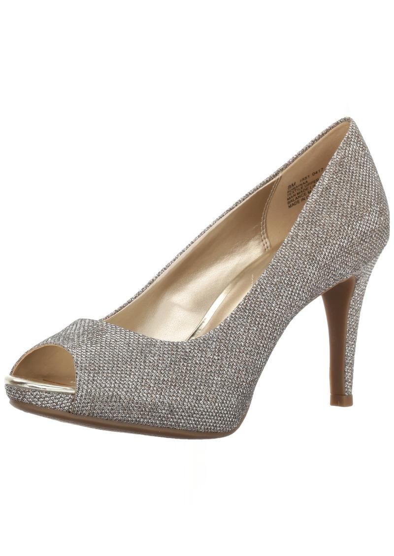 Bandolino Footwear Women's Rainaa Pump