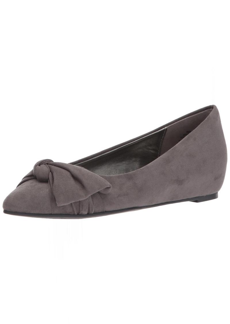 Bandolino Footwear Women's Ressie Pump