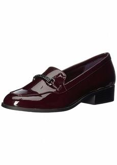 Bandolino Footwear Women's Salie Loafer