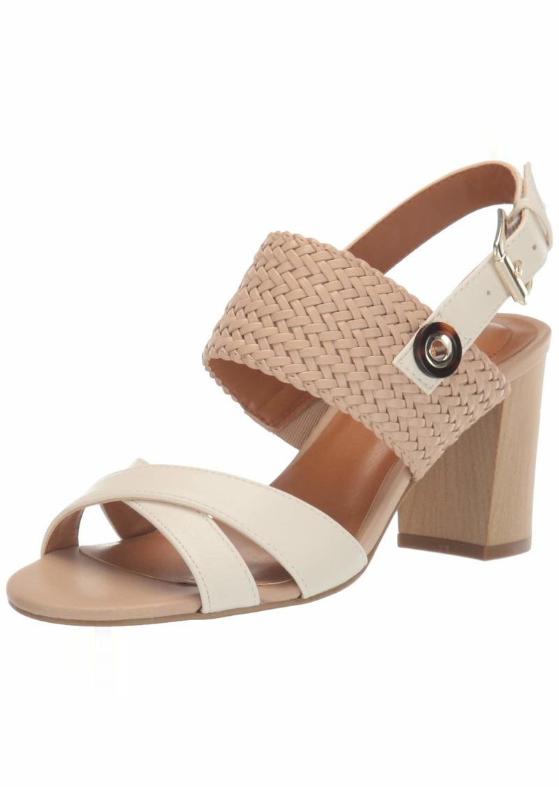 Bandolino Footwear Women's Sandal