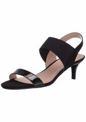 Bandolino womens Sandal   US