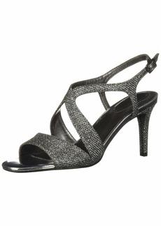 Bandolino Footwear Women's Tamar Pump