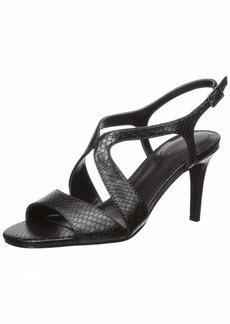 Bandolino Footwear Women's Tamar Pump   Medium US