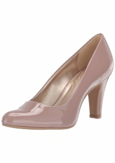 Bandolino Footwear Women's Terenzio Pump