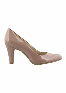 Bandolino Footwear Women's TERENZIO Pump   Medium US