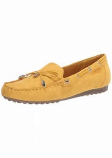 Bandolino Footwear Women's Victor Loafer  8.5