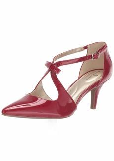Bandolino Footwear Women's Zeffer Pump