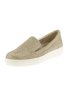 "Bandolino® ""Hollyn"" Casual Slip On Sneakers"