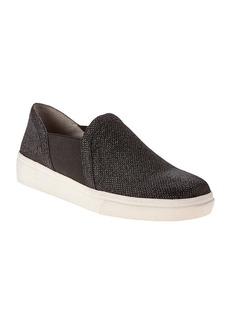 "Bandolino® ""Hoshi"" Platform Shoes"