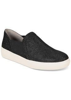 Bandolino Hoshi Slip-On Sneakers