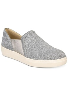 Bandolino Hoshi Slip-On Sneakers Women's Shoes