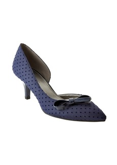 "Bandolino® ""Idalie"" Dress Pumps"