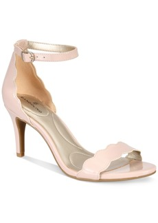 Bandolino Jeepa Dress Sandals, Created by Macy's Women's Shoes